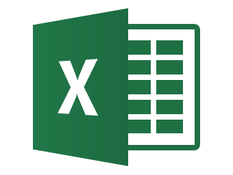 Advanced Excel Saturdays