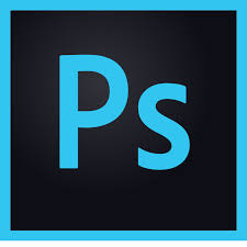 Photoshop Basic-Intermediate