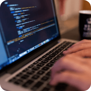 Programming and Development Courses