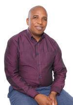 Lawrence Maoka avatar