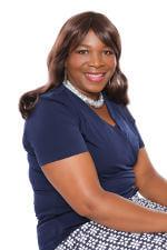 Nana S Maila avatar