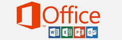 Office courses