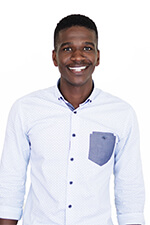 Ramatladi Mokoena avatar