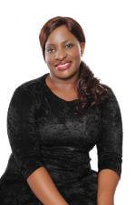 Sheron Mahuwa avatar